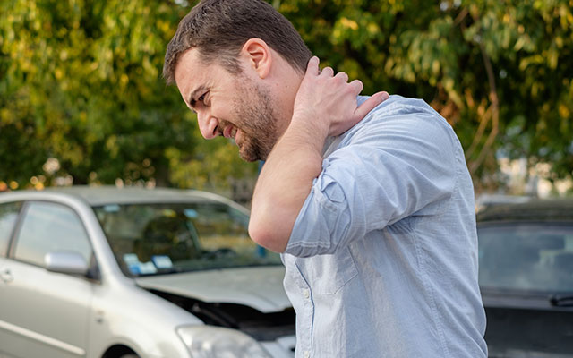personal injury lawyer calgary article